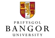 Gwenin - Bangor Universities Electrochemistry and Biosensors Group