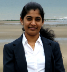 Gwenin - Applied Research in Chemistry and Public Health (ARCH)