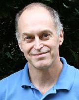 Prof Randy Mrsny