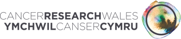 crw-logo