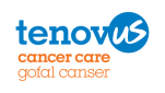 tenovus-cancer-care-logo_400x225-jpg