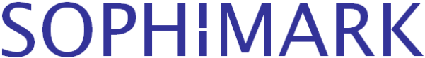 161213-sophimark-logo-2016