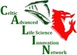 calin-logo-v0-7