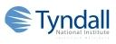 tyndall-logo