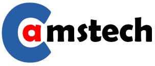 Camstech_Logo_V0-2_L