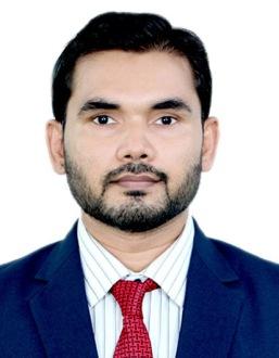 Mohammad Rizwan