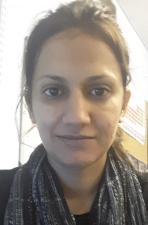 Nagina Kanwal