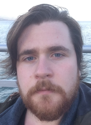 Daniel Mcnally